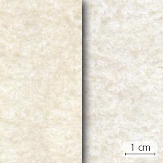 Sole Crepe Bianco