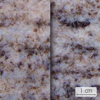 Sole Crepe Carrara